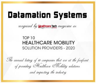 Datamation Systems